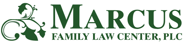 Marcus Family Law